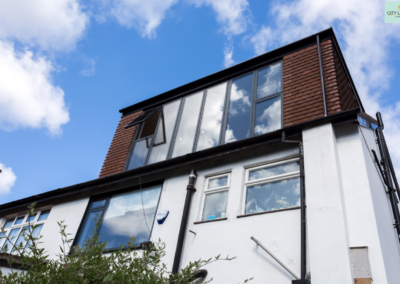 loft-conversion-southgate-london-UK