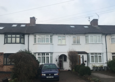 loft-conversion-twickenham