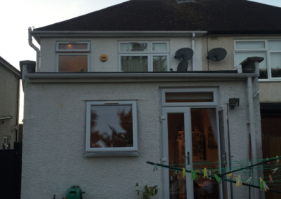 loft-conversion-twickenham-london