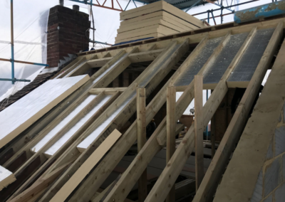 loft-conversion-twickenham-project
