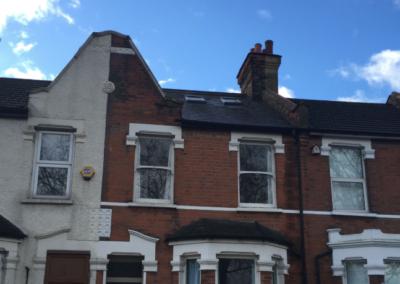 loft-conversion-wanstead-london-project