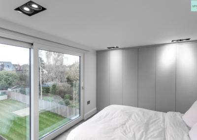 loft-conversion-watford-bedroom