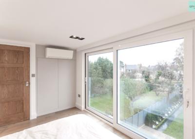 loft-conversion-watford-london-UK