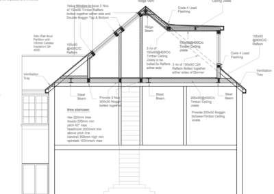 loft-conversion-whetstone-UK