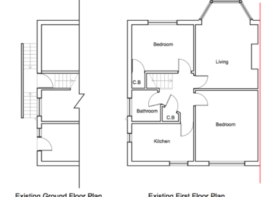 loft-conversion-whetstone-london