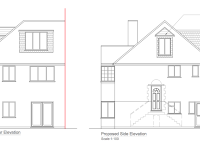 loft-conversion-whetstone-plan