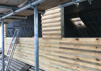 Loft Conversion Ruislip