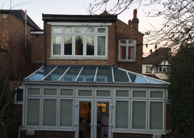 loft-conversion-alexandra-palace