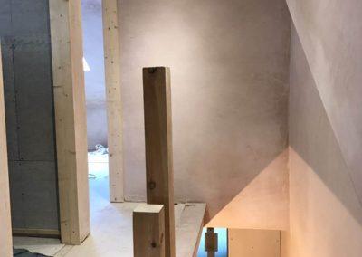 Loft Conversion Wanstead