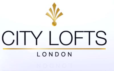 Whitton Loft Conversion